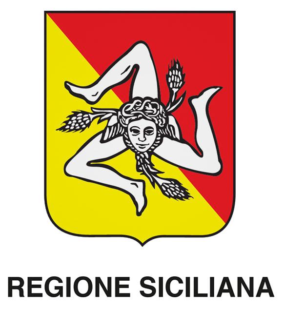 regione_siciliana